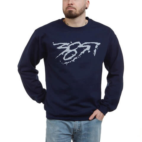 Logo von 385idéal - Sweater jetzt im 385ideal Shop