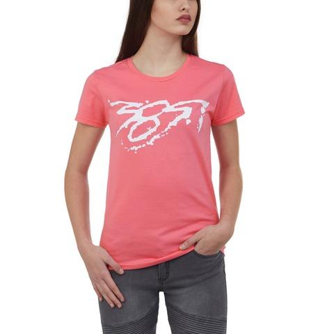 Logo von 385idéal - Girlie Shirt jetzt im 385ideal Shop