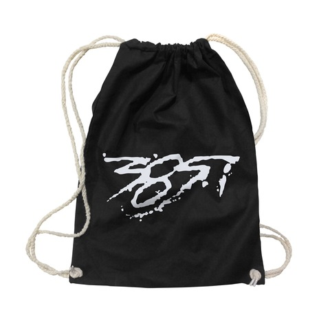 385i von 385idéal - Gym Bag jetzt im 385ideal Shop