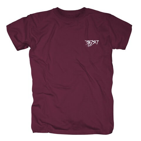 385i von 385idéal - T-Shirt jetzt im 385ideal Shop