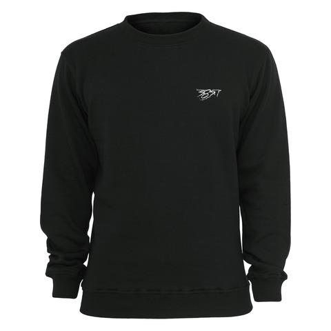 385i SB.WS von 385idéal - Sweater jetzt im 385ideal Shop