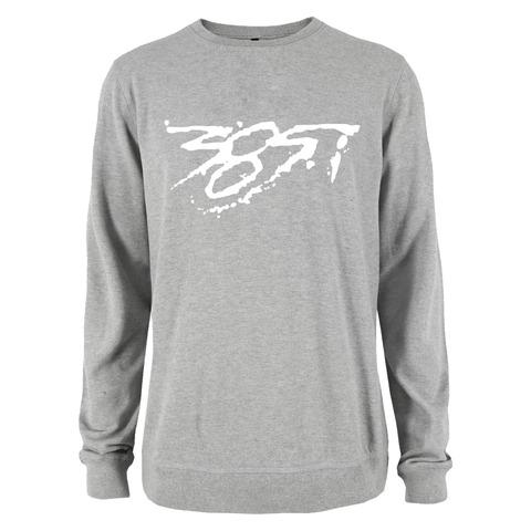 385i SG.WP von 385idéal - Sweater jetzt im 385ideal Shop