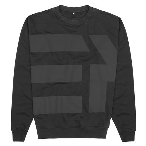 AOX von Olexesh - Sweater jetzt im 385ideal Shop