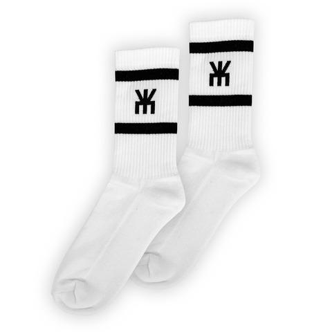 Logo von Olexesh - Socken jetzt im 385ideal Shop
