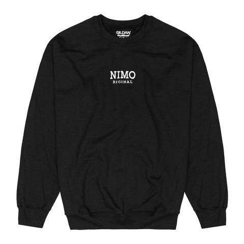 Nimo Original Onesite von Nimo - Sweater jetzt im 385ideal Shop