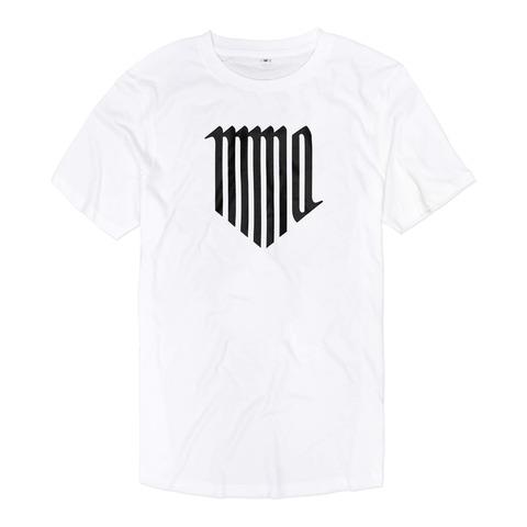 Nimo Logo von Nimo - T-Shirt jetzt im 385ideal Shop