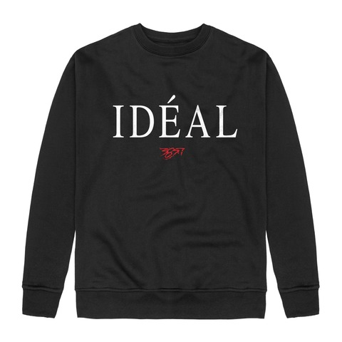 IDEAL von 385idéal - Sweater jetzt im 385ideal Store